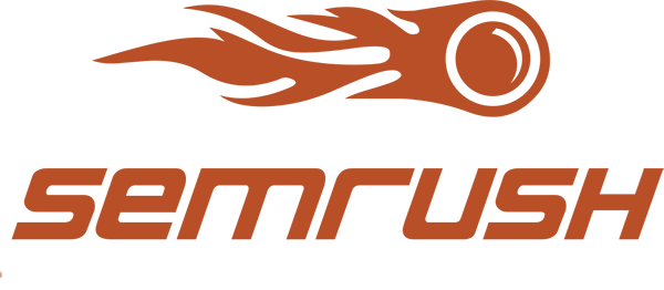Newsletter Creator Logo semrush